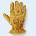 Летние перчатки